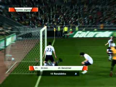 Download Hull City vs Tottenham Hotspurs 2-0 Final F.A Cup