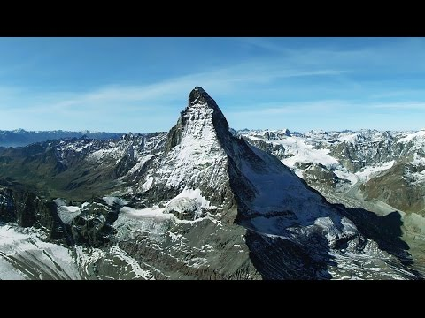 360° x 360° Panoramas of Switzerland! Virtual Tour of Switzerland! Travel Guide. Swiss 360.