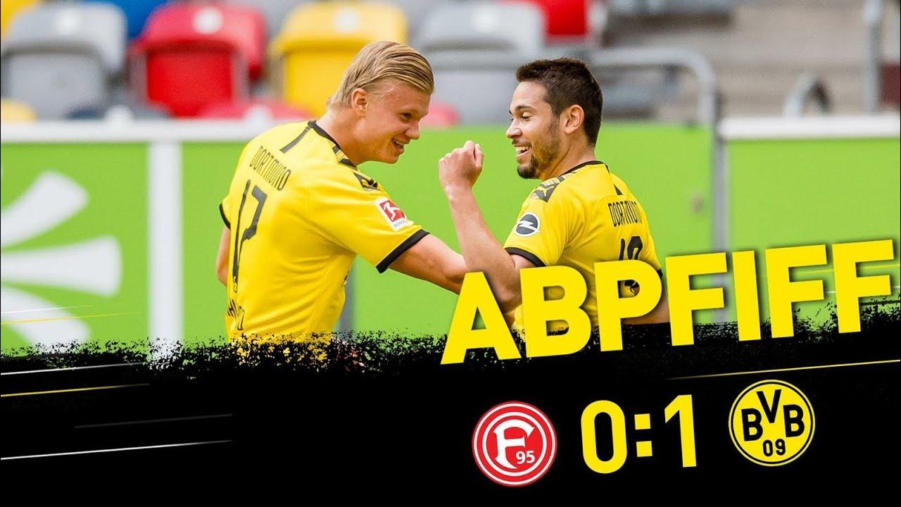 Highlights Bundesliga