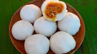 Evening Snacks in tamil /Tea time snacks