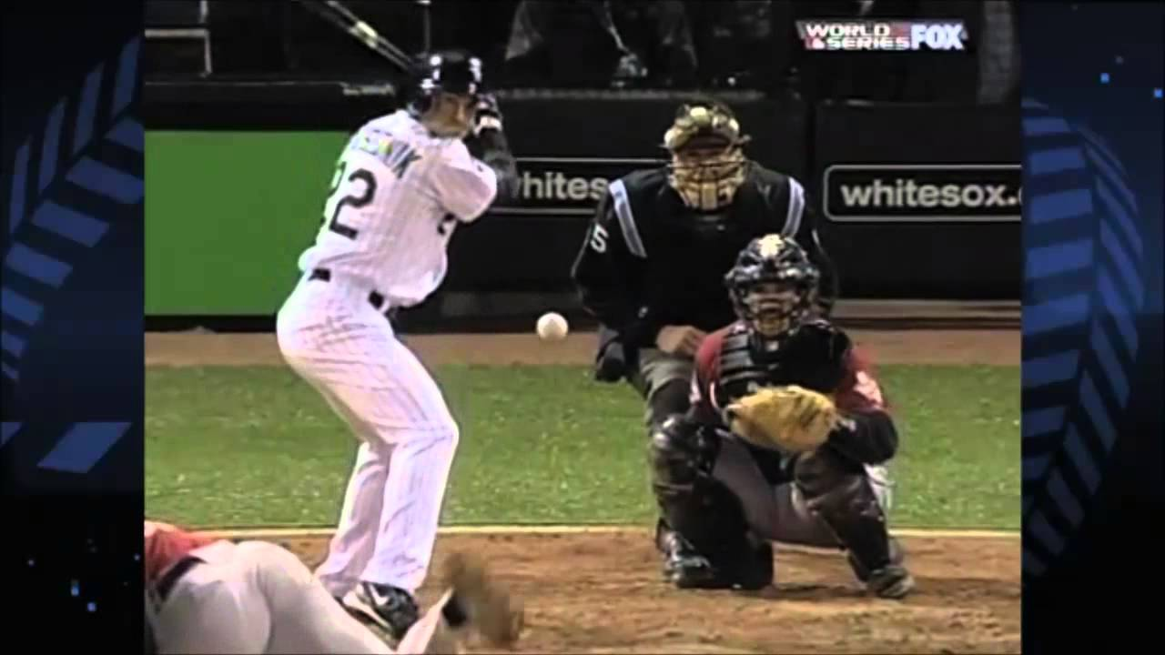 Greatest walk off postseason home runs of all time no for Best house music of all time
