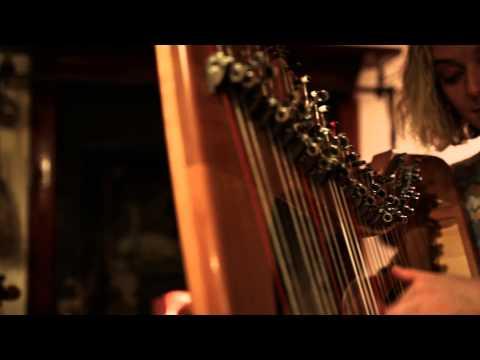 Chris Stout & Catriona McKay, Louise's Waltz
