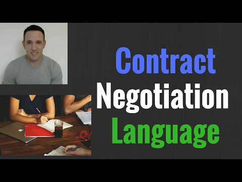 Tips for Business and English Teacher Contracts in Foreign Countries Overseas ESL Teacher Abroad