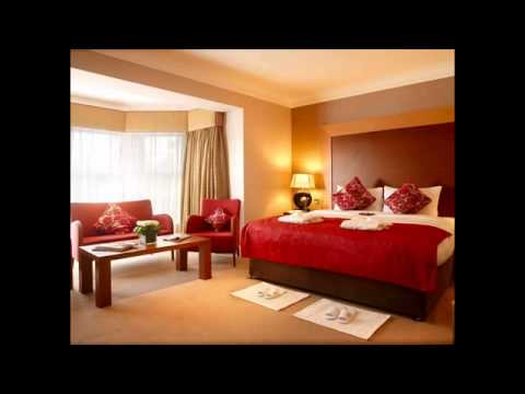 Interior design for one bedroom condo unit bedroom design for Interior designs for condo units