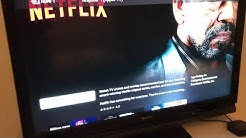 How To Get Netflix On Apple TV?