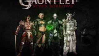 """In Retro: """"Gauntlet: Seven Sorrows"""" (PS2, Xbox)"""