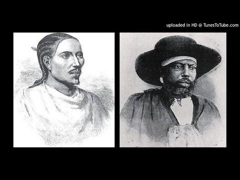 2016 in Review- Emperors Yohaness IV – Menelik II - SBS Amharic