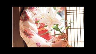 欅坂46菅井友香 5thシングルで振付師から出された難題とは? | ドワンゴ...