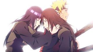 Naruto sad OST - 1 Hour Anime Music