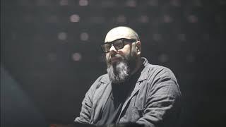 Макс Фадеев – Gugusha (Remix)