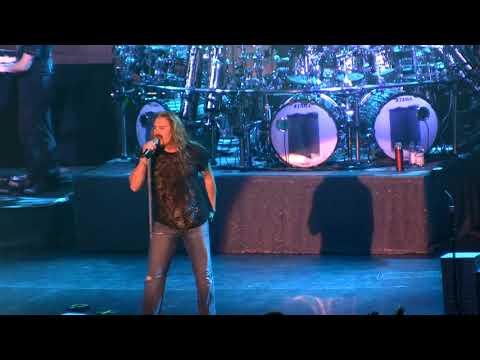 Dream Theater Live In Frankfurt, Germany 2009 (HD)