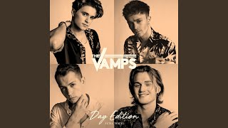 Download lagu If I Was Your Man