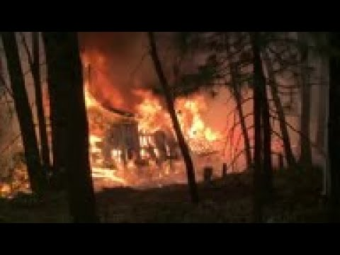 utility-to-plead-guilty-in-california-wildfire