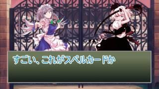 説明チャンネル登録よろしく.
