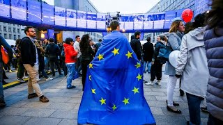 The Brief: How MEPs in-waiting are handling pre-Brexit, visa-f…