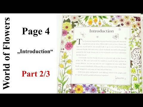 world-of-flowers-by-johanna-basford-/-page-4-part-2