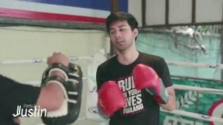 justin-boxing-time