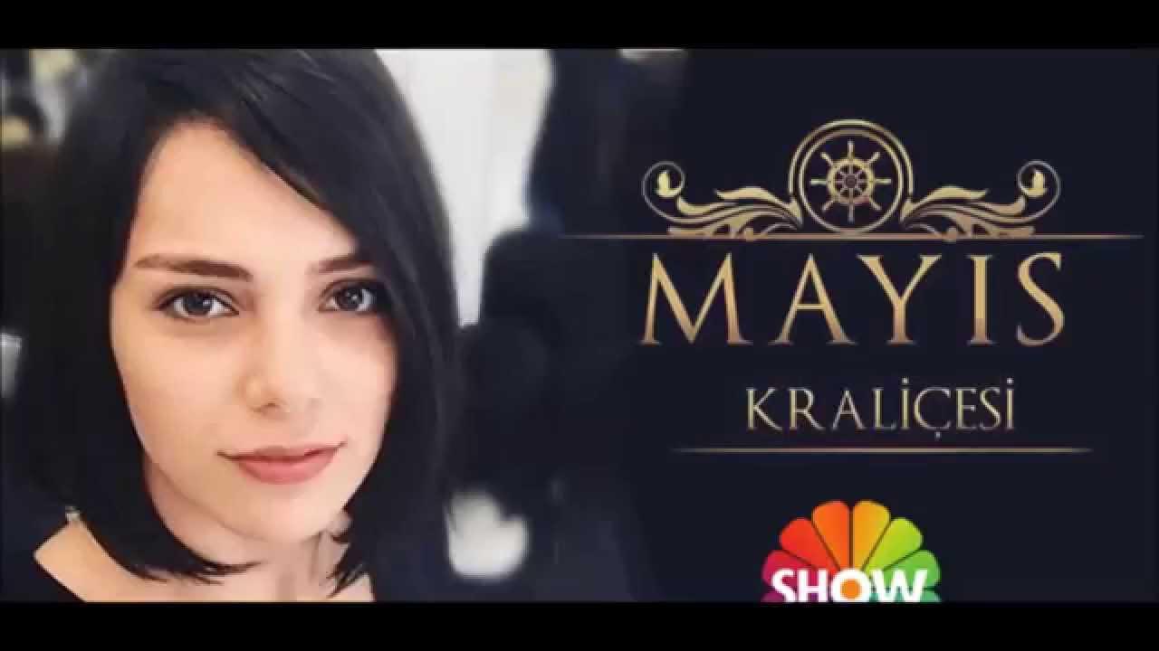 Mayıs Kraliçesi 4.Bölüm izle