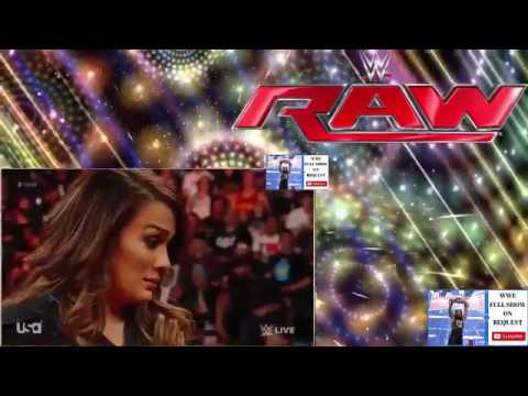 Download WWE Raw 1 May 2017 Show HD - WWE Monday Night Raw 1 May 2017 Full SHow This Week