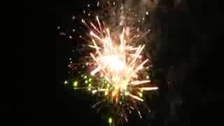 фейерверк Цветной мир GWM6121 Купить в Киеве, интернет магазин SkyFire(http://skyfire-ua.com http://skyfire-ua.com/feyerverki/salyuty/GWM6121 ВК - http://vk.com/skyfiresalut Салют Цветной мир GWM6121 совершает 120 ..., 2014-02-07T09:50:52.000Z)