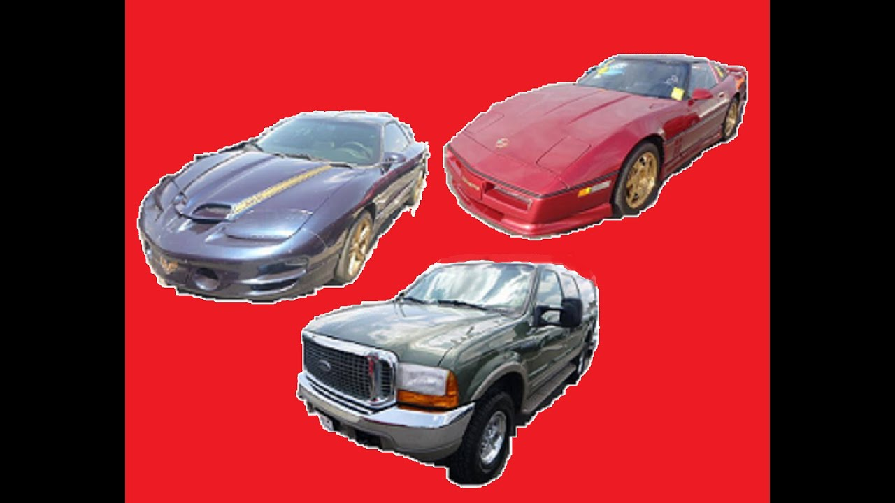 Wholesale Cars For Sale >> Auction Cars For Sale You Decide Wholesale Car To Buy 1 Of 5 Same Price