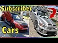 My Subs Are RICERS!!! (Rice or Nice part 11)