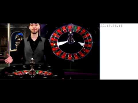 Rp-777 roulette zz top online slot machine