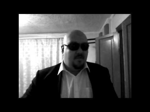 Витя Добрый - Моя душа.mp4