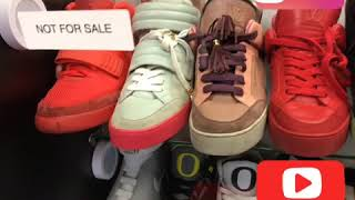 Retro Review on LeBron James 15 An update on Jordan retro 11 giveaway