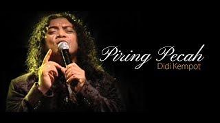 Video Didi Kempot - Piring Pecah [OFFICIAL] download MP3, 3GP, MP4, WEBM, AVI, FLV Agustus 2018