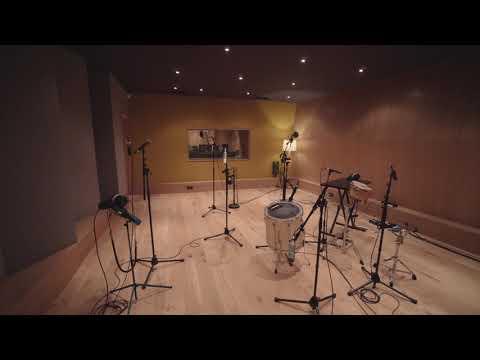 Baco Studio