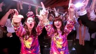 hy4_4yh - hi-Tunes♪~YAVAY PARTY ANTHEM