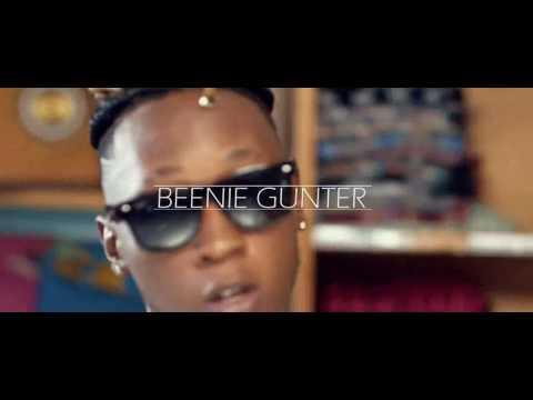 Tompana - Eddy Kenzo x Bernie Gunter