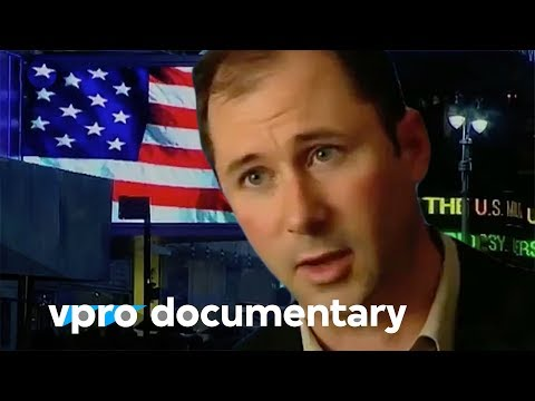 The Carlyle Connection  VPRO documentary  2009