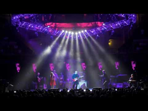 Mark Knopfler - Live in Salem 2015 [Tracker Tour]