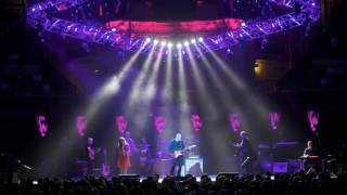 Mark Knopfler - Live in Salem 2015 [Tracker Tour]