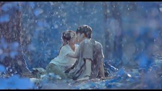 Kore klip - Aşık Olmak