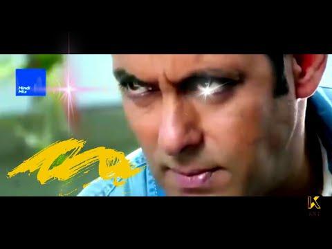 افضل فلم هندي سلمان خان البطل //جاي هو//مترجم( لا تنسى الاشتراك بالقناة) ||كنت KNT||