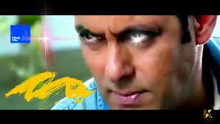 فيلم هندي سلمان خان