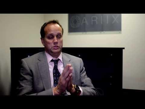 Multi Level Marketing: Is ARIIX Multi Level Marketing Any Different?