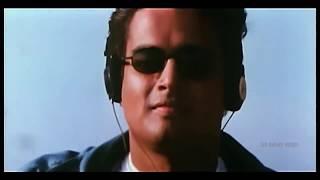 Sakhi | Vasanthapu Navvulu | Title song |