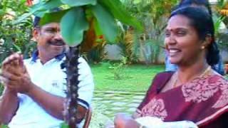 P Vijayan IPS & Dr. Beena Vijayan IAS