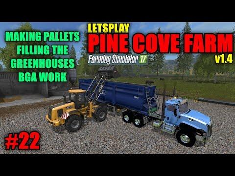"farming-simulator-17---pine-cove-farm-v1.4-""letsplay""-part-22"