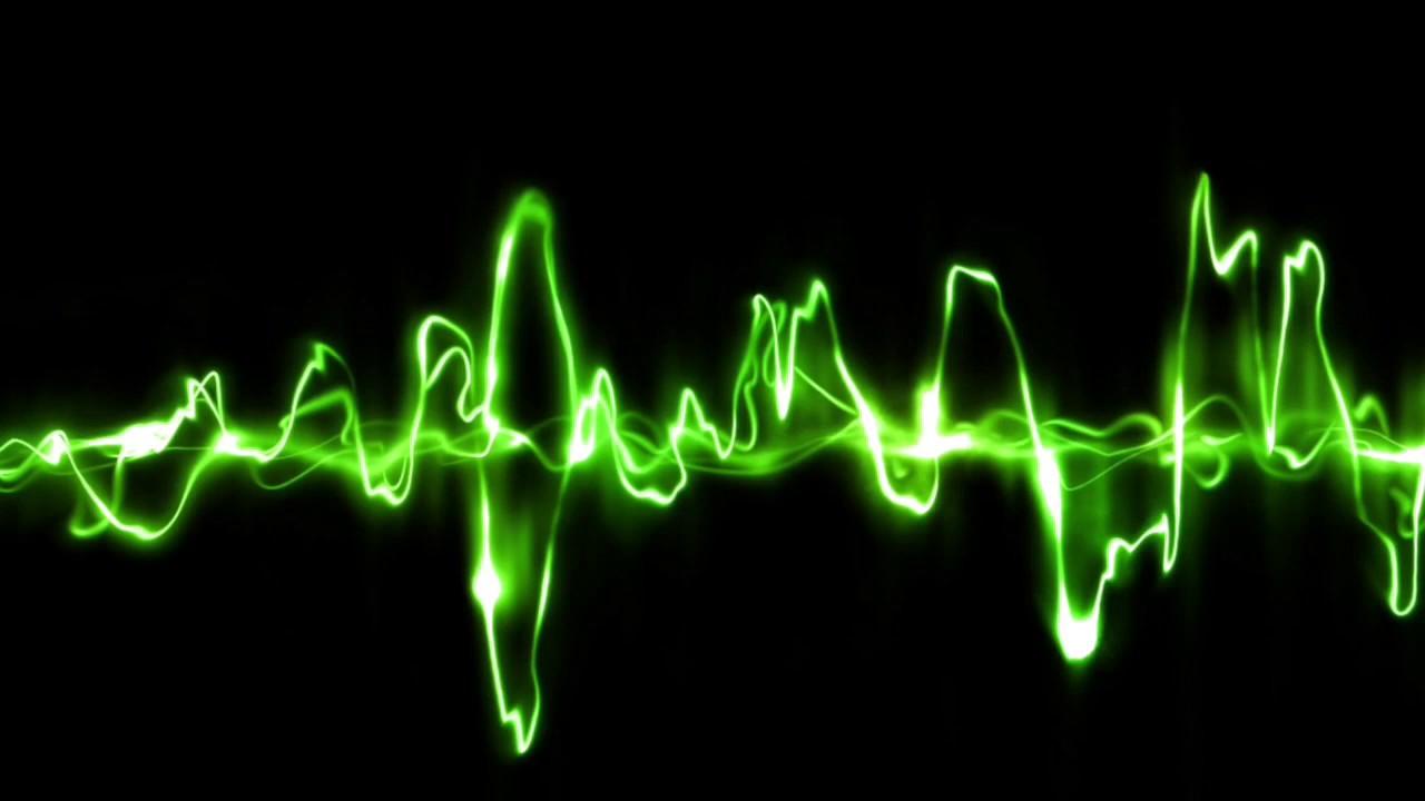 Sonidos de audio porno