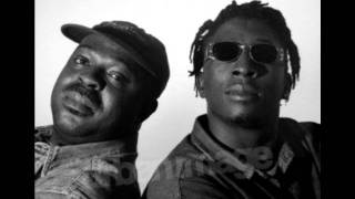 Download Chaka Demus & Pliers- She Don't Let Nobody MP3 song and Music Video