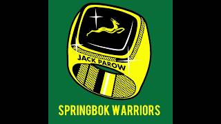 jack-parow-springbok-warriors