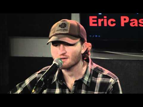 Eric Paslay - When The Sun Comes Up.mp4