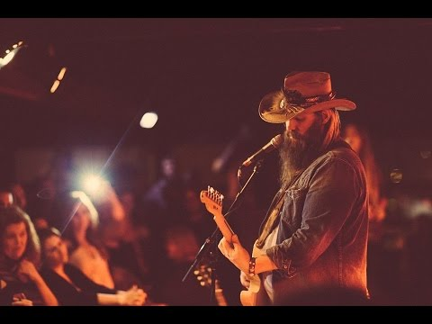 Chris Stapleton tribute to Prince. Nothing Compares 2 U Prince Cover