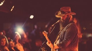 chris stapleton tribute to prince nothing compares 2 u prince cover