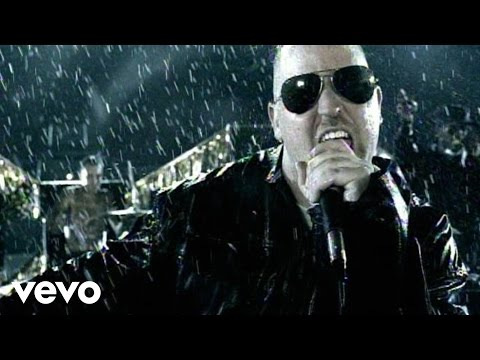 Клип Bubba Sparxxx - Back In The Mud